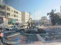 19-a-sculpture-in-ramallah