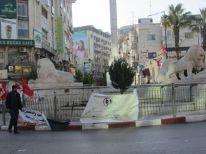 20-almenara-in-ramallah