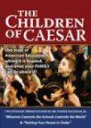 productimage-picture-children-caesar-10.jpg.110x170_q85