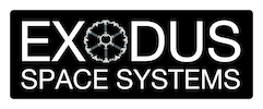 Exodus Space Systems