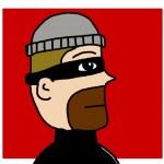 mugshot websites icon