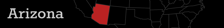 arizona reentry programs banner