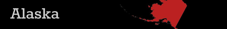 alaska reentry programs banner