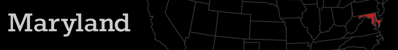maryland reentry programs