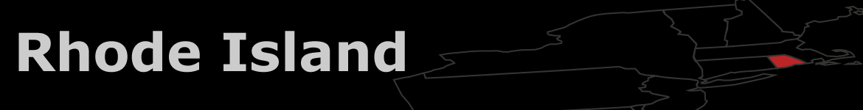 rhode island reentry programs