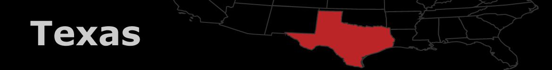texas reentry programs