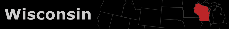 wisconsin reentry programs