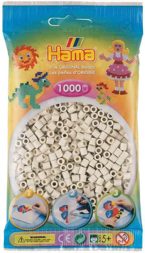 Bugelperlen Beads 1000 Stuck Bugelperlen Hama Bugelperlen Und