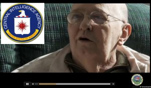 Eisenhower threat to invade Area 51