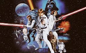Star-Wars-2-independent.co_.uk_