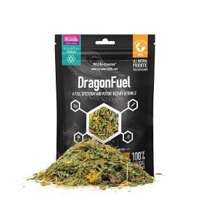 Arcadia Earth Pro Dragon Fuel