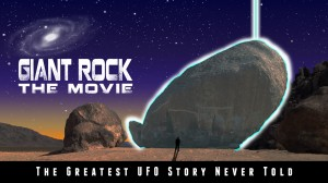 giant-rock-home-page-new