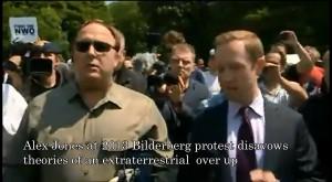 Alex Jones Bilderberg