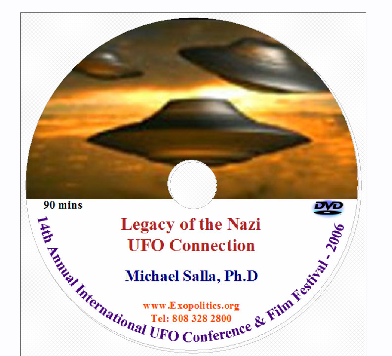 political management of the extraterrestrial presence The colonization of space an anthropological outlook  it so happens that the approach to human presence  extraterrestrial resources and the wiser management of.