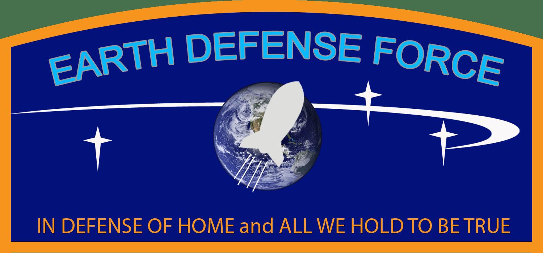 earth defense force 187 exopolitics