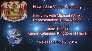 Michael Weeks Interview June 2014 (2).Movie_Snapshot