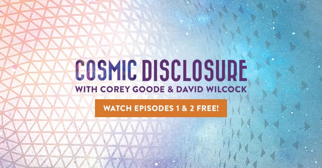 https://i2.wp.com/exopolitics.org/wp-content/uploads/2015/06/cosmicdisclosure_show_shareimg_1200x628-1024x536.jpg