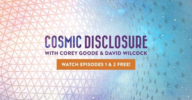 cosmicdisclosure_show_shareimg_1200x628