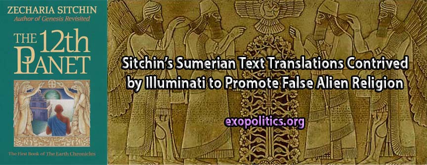 https://i2.wp.com/exopolitics.org/wp-content/uploads/2016/02/anunnaki-sitchin.jpg