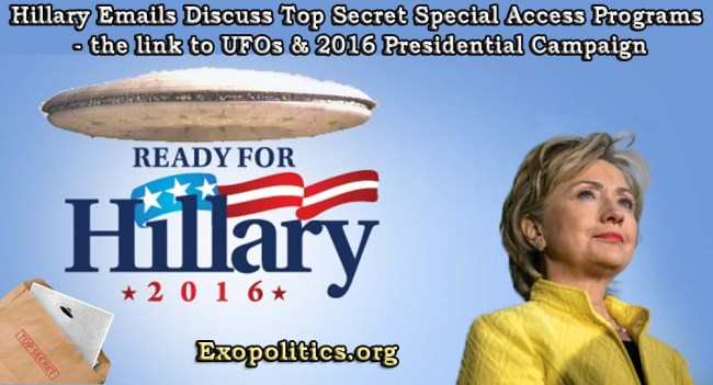Hillary Emails and 2016 Election