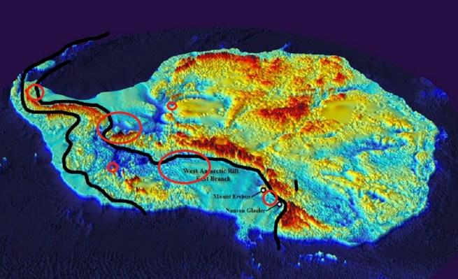 Antarctic_Under_Ice_Industrial_Cities (2)
