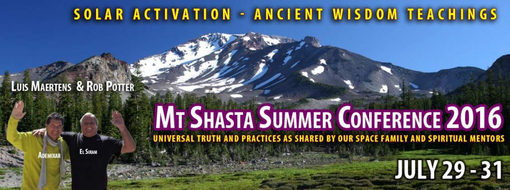 slider-mt-shasta-summer-conference-2016