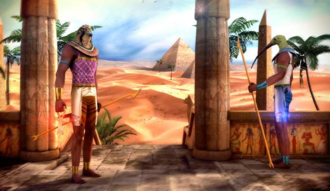 Egypt-Alien-Gods-Ancient-Code