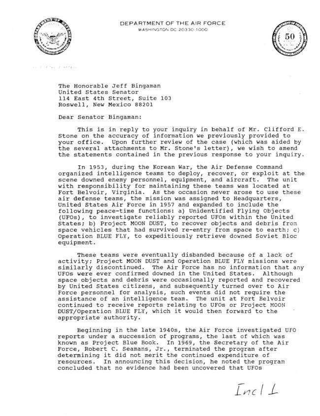 stones-congressional-report-38-1024