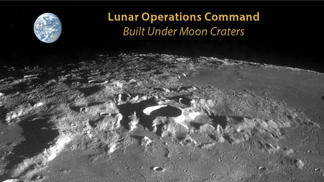 lunar-operations-command