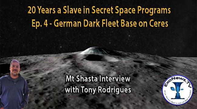 1-title-german-dark-fleet-base-on-ceres
