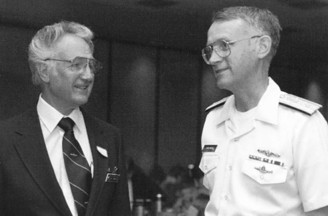 tompkins-and-adm-larry-marsh