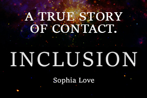 New Book by Sophia Love