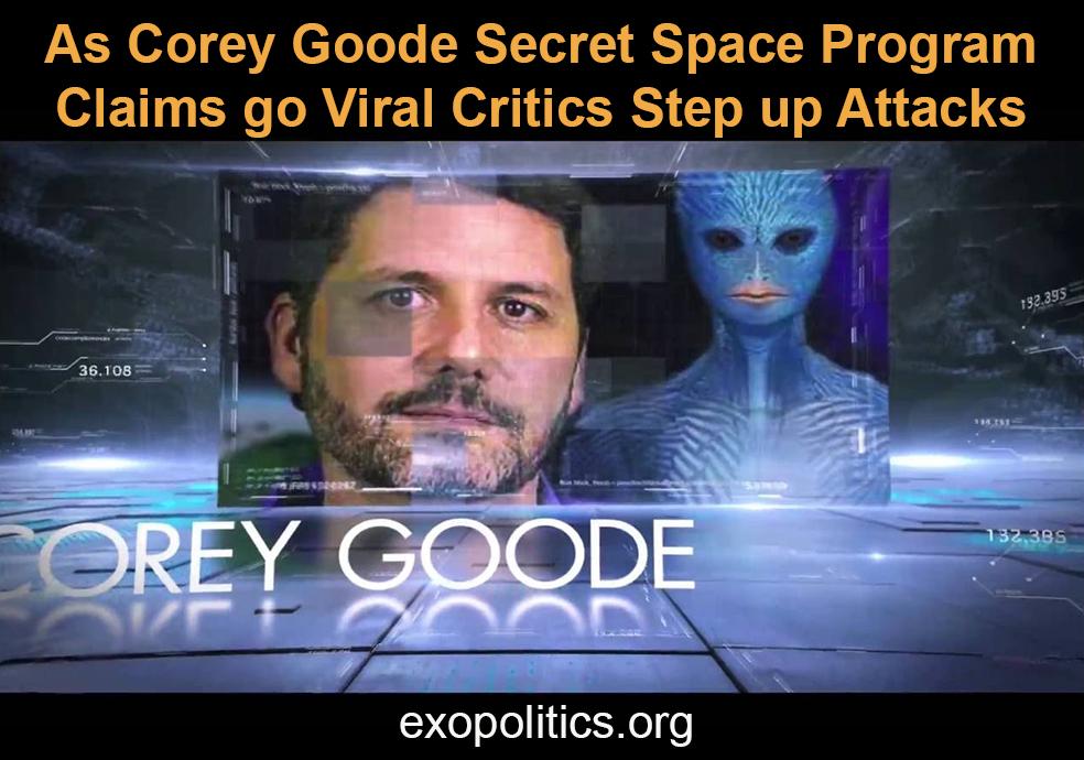 https://i2.wp.com/exopolitics.org/wp-content/uploads/2017/05/Corey-Goode-Critics-Attack.jpg