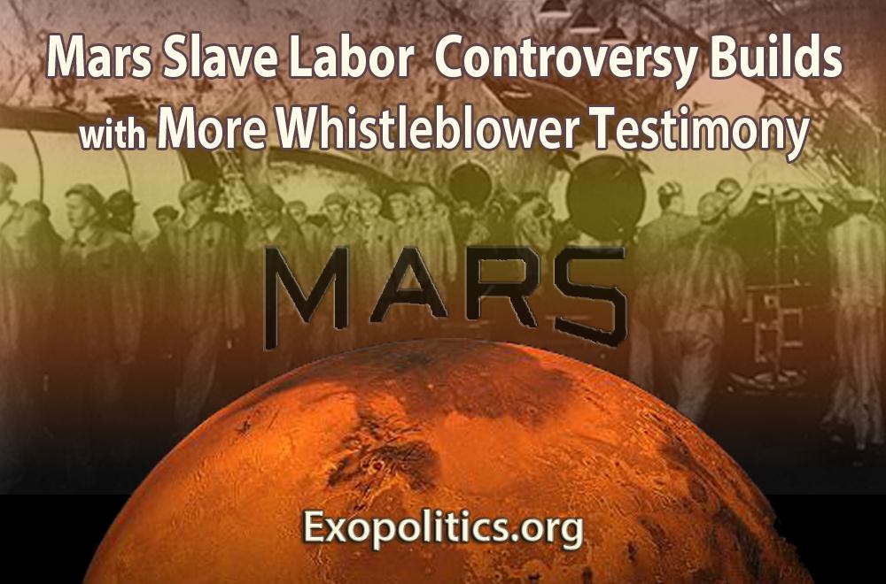 https://i2.wp.com/exopolitics.org/wp-content/uploads/2017/07/mars-slave-labor1.jpg?resize=1000%2C660