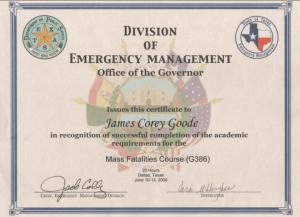 Corey-Goode-Fema-certificate.png?resize=