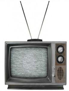 fim tv analogica quando
