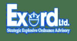 EXORD LTD.