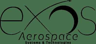 ExosAST_logo_black