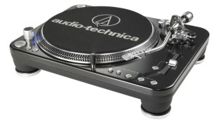 Audio-Technica-AT-LP1240-USB-EXOSOUND-1