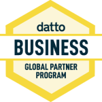 partner-datto-business