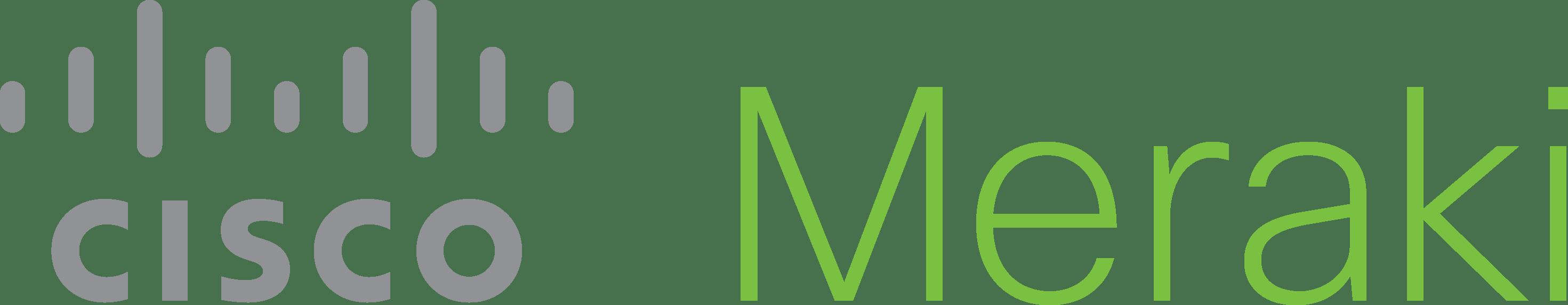 cisco-meraki-logo
