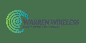 Warren Wireless