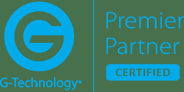 logo-g-tech-premier-partner