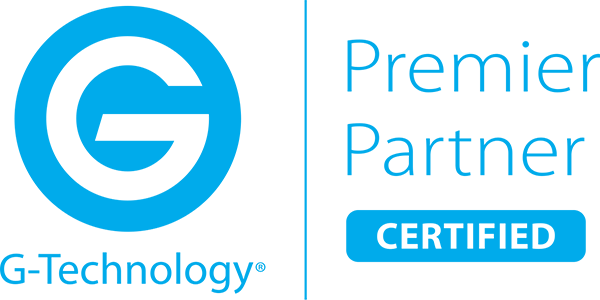 logo-g-tech-premier-partner