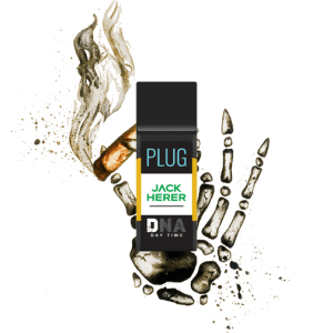 plug and play jack herer
