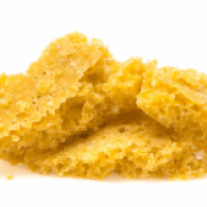Buy Cannabis Concentrates Online, Concentrates