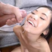 AsianSpinner_E4K-26