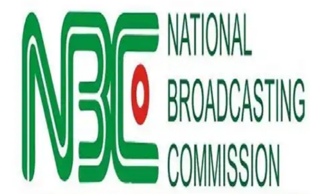 NBC fines AIT, ARISE, CHANNELS TV over coverage of #EndSARS Protest