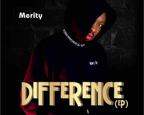 Merity Difference