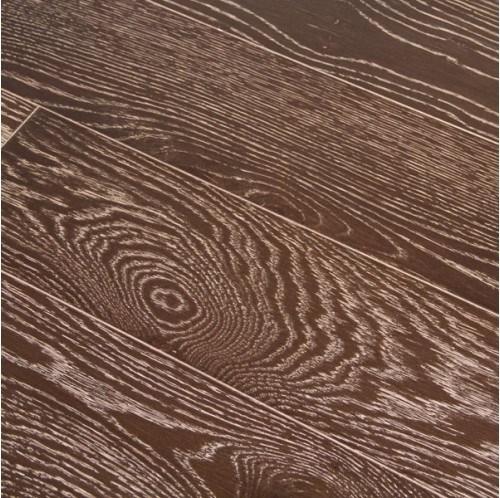 Efd Select Br111 Exotic Hardwood Floors Exotic Floors Direct   Wood Floors And Stairs Direct   Wide Plank   Floor Covering   Brazilian Cherry   Installation   Maple